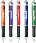 Classic Translucent Pens